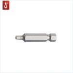 Security Hex Power Bit
